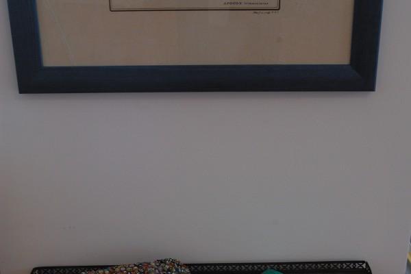 ghadetail-chambre-18F1AA884-F46F-C9BA-E955-110920FCC54D.jpg
